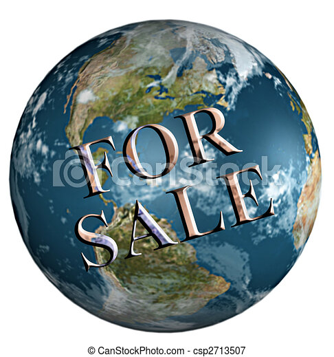 hlína, prodej - csp2713507