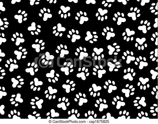 Algas silvestres - csp1675825