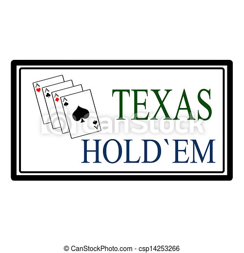 Texas retiene al 100 - csp14253266