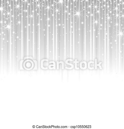 Holiday Background - csp10550623