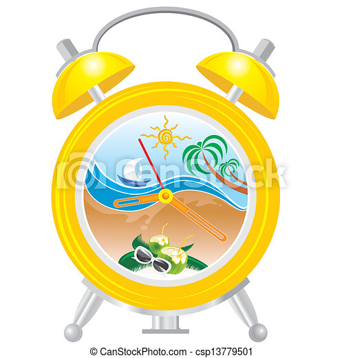 Exotic Time Clipart Vector Graphics 1707 EPS Clip Art And Stock Illustrations Available To Search From Thousands Of Royalty Free