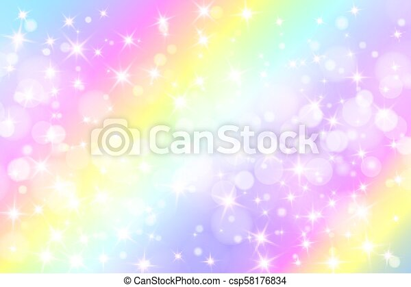 holographic vector illustration in eps vectors csp58176834