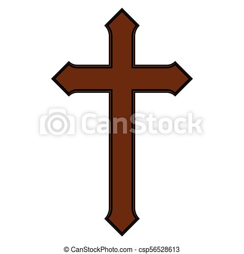 holy week illustrations and stock art 395 holy week illustration rh canstockphoto com holy week clip art free holy week clipart images