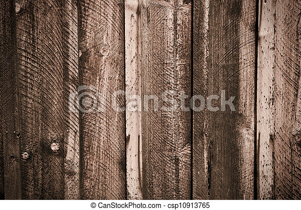 Altes Holz - csp10913765