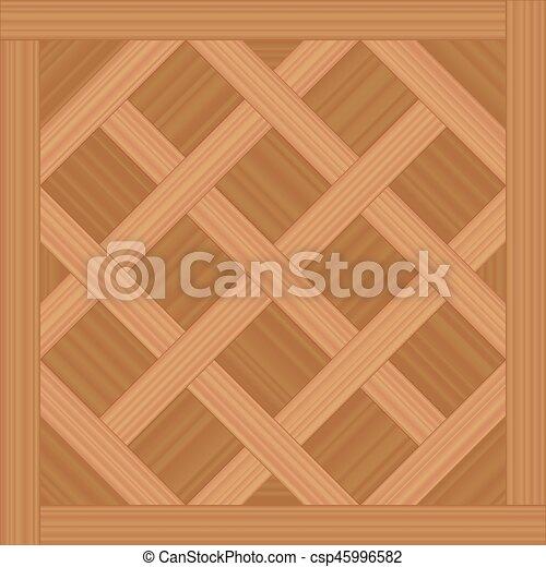 holz art versailles fussboden parkett uralt fussboden h lzern pattern abbildung. Black Bedroom Furniture Sets. Home Design Ideas