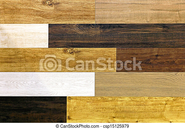 Fußboden Holz ~ Holz fussboden. fliesenmuster gemacht fussboden holz