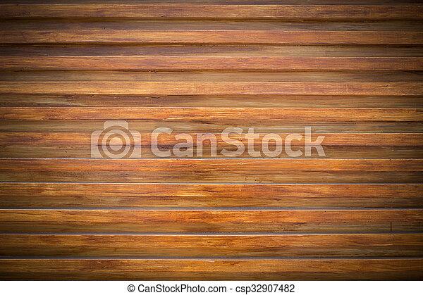 Holz Lackieren abbildungen holz lackieren wand beschaffenheit dekoration