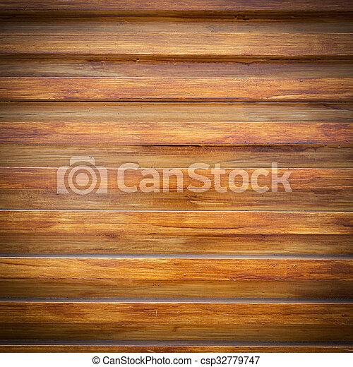 Holz Lackieren stockfoto holz lackieren wand beschaffenheit dekoration