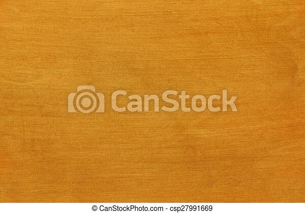 Holz Lackieren stock illustration holz lackieren warm ton stück