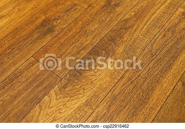 Holzfußboden ~ Vw caddy iii kasten boden kasten holzfußboden bodenplatte