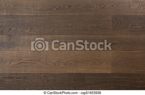 Holzfußboden Bilder ~ Holzfußboden gemacht fussboden hartholz dunkel elegant holz