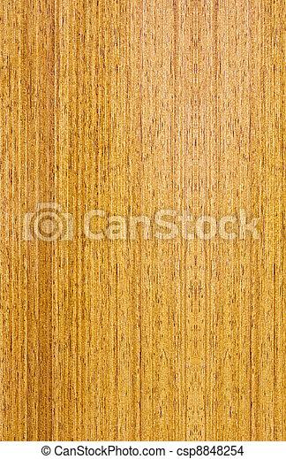 Holzkorn Hintergrund - csp8848254