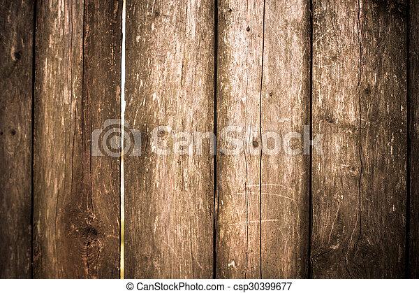 Weisse Holzerne Zaunbeschaffenheit Afdu Holz Steigt Kiefer
