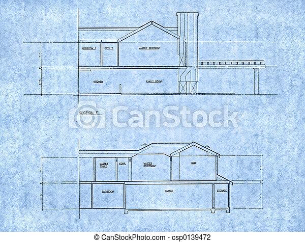 Home 1 - csp0139472