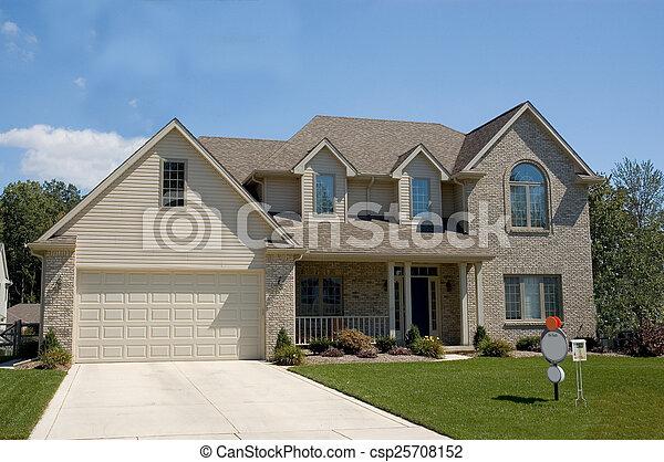 Home 7 - csp25708152