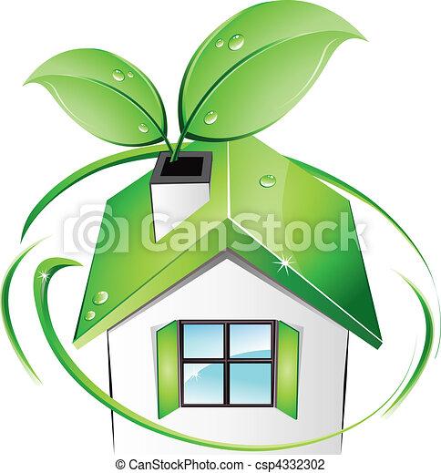 Home - Bio - csp4332302
