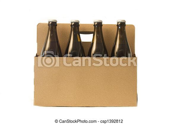 Home Brew - csp1392812