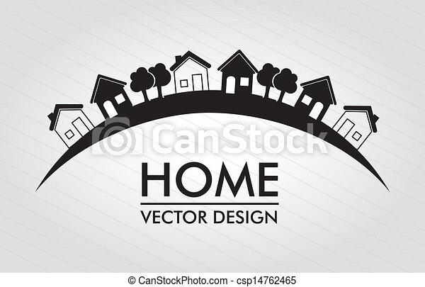 home - csp14762465