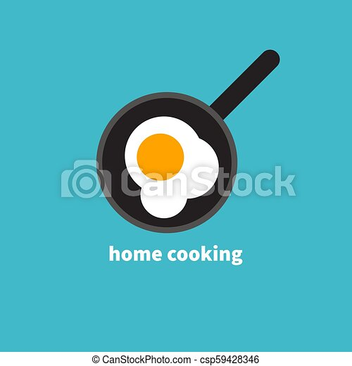 home cooking food - csp59428346