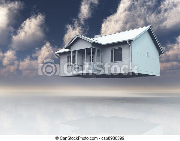 Home - csp8930399