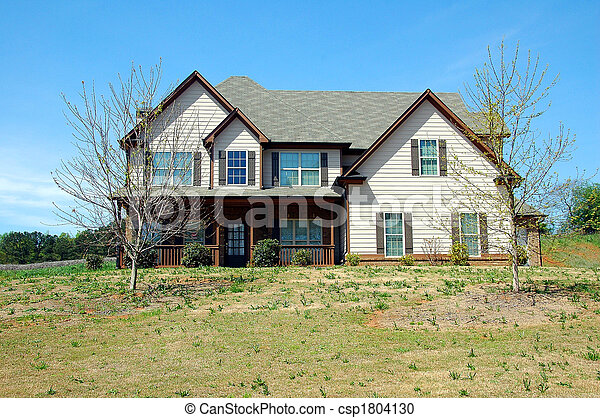 home for sale - csp1804130