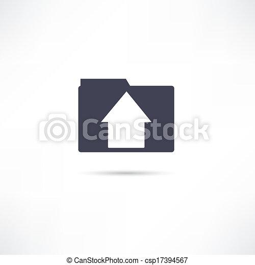 home icon - csp17394567