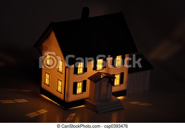 Home - csp0393476