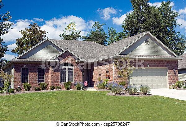 Home - csp25708247