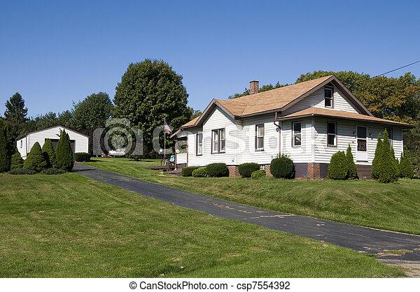 Home - csp7554392