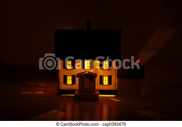 Home - csp0393479