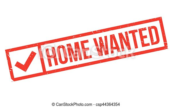 home wanted rubber stamp grunge design with dust scratches rh canstockphoto com wanted clipart clipart wanted poster
