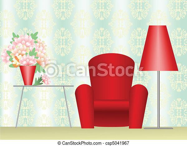 homeliness - csp5041967