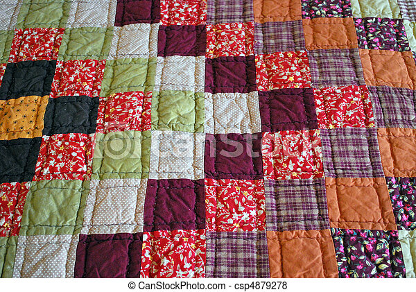 decor quilts tiffany id by home homemade media tiffanysquilts facebook photos quilt
