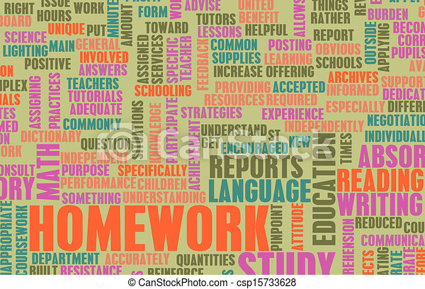 detailed essay outline meaning