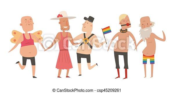 Free lesbian clip
