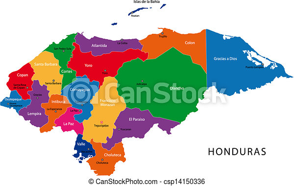 Honduras map on map of san bernardino county cities, map of oceania cities, map of eastern united states cities, map of s korea cities, map of kosovo cities, map of luxembourg cities, map of rio grande cities, map of palau cities, map of guyana cities, map of ohio showing cities, map of the dominican republic cities, map of western tennessee cities, map of laos cities, map of niger cities, map of mississippi river cities, map of democratic republic of congo cities, map equatorial guinea cities, map of guam cities, map of gulf of california cities, map of burundi cities,