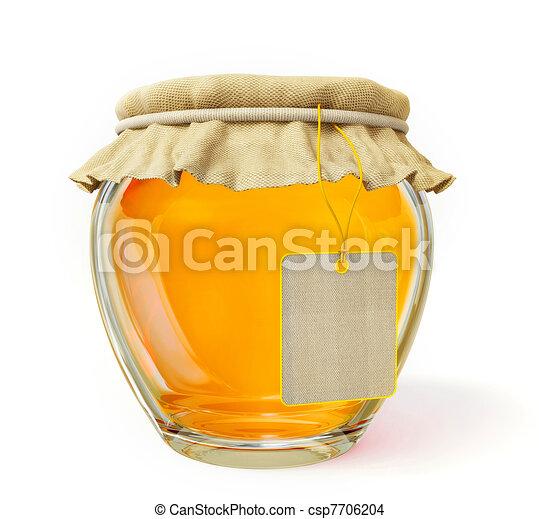 honey - csp7706204