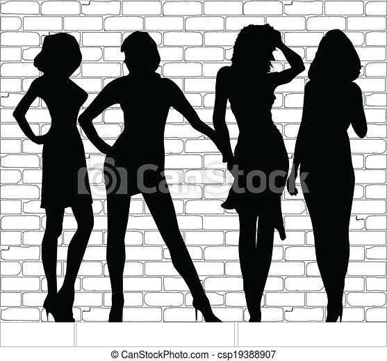 Prostitute guide cambodia