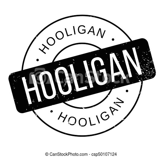 hooligan logo wwwpixsharkcom images galleries with a