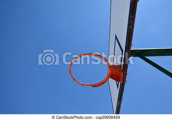 Hoop - csp29936459