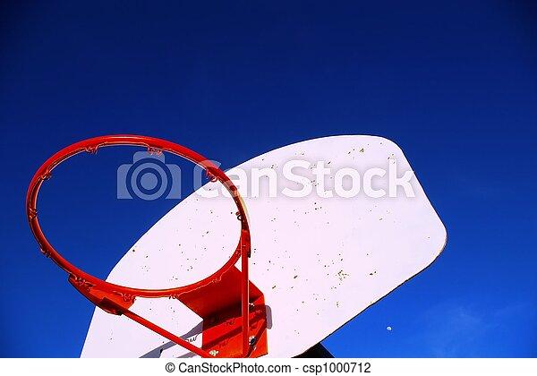 Hoop - csp1000712