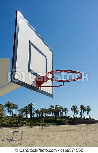 Hoop - csp9571562