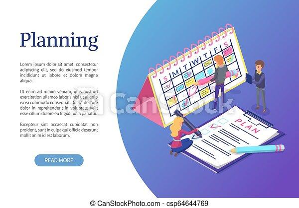 Planificación de horario, tareas de trabajo optimización - csp64644769