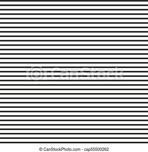 Horizontal Parallel Lines Straight Horizontal Lines Texture Vector New Line Pattern Vector