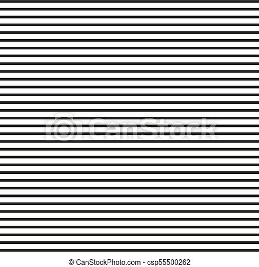 horizontal parallel lines straight horizontal lines texture vector rh canstockphoto com Photoshop Horizontal Lines Gray Thick Horizontal Line