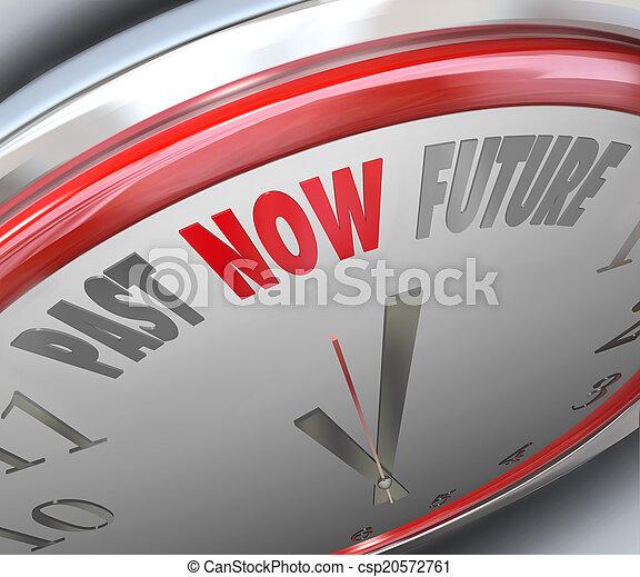 """Résultat de recherche d'images pour """"chrono, temps, avenir"""""""