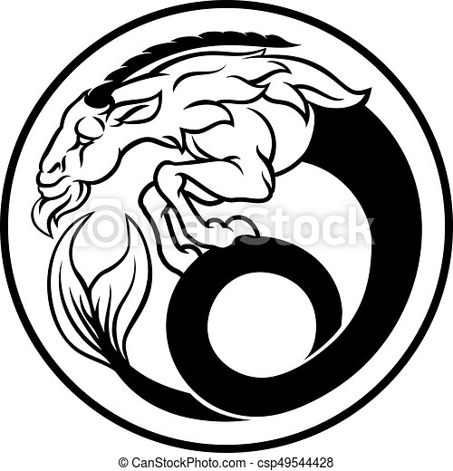 Horoscope Capricorn Zodiac Sign Capricorn Sea Goat Horoscope