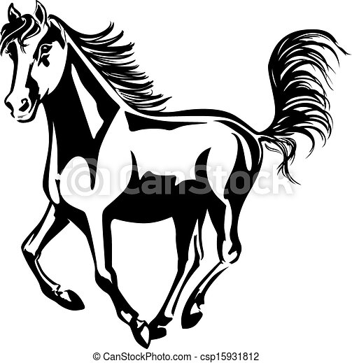 Scales Of Justice 16162224 also Months Year Calendar Lettering 52668476 together with Horse Runs 15931812 moreover pass Symbol 2940294 in addition Baby Puppy Cartoon Coloring Page 17115140. on home plans free