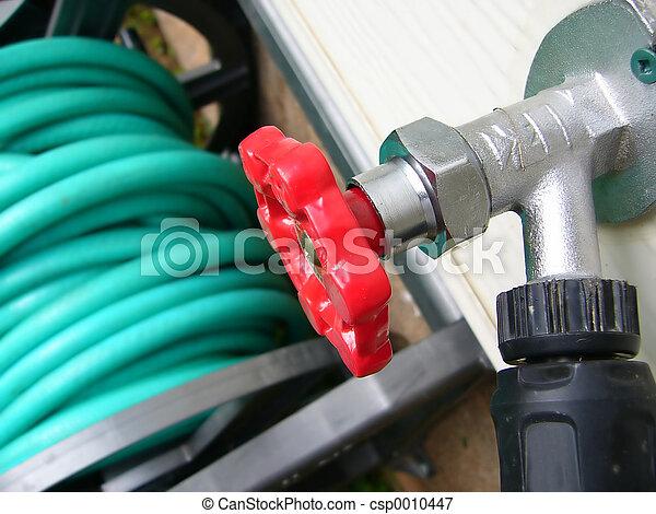 hose - csp0010447