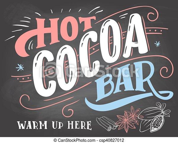 hot cocoa clipart.html